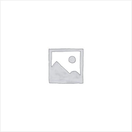 Tủ tài liệu fami lufa SME7130