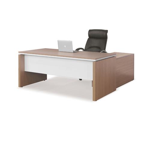 Mẫu bàn ghế văn phòng - view 2