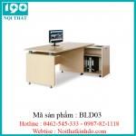 Ban-giam-doc-190-BLD03