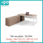 Ban-giam-doc-190-BLD04