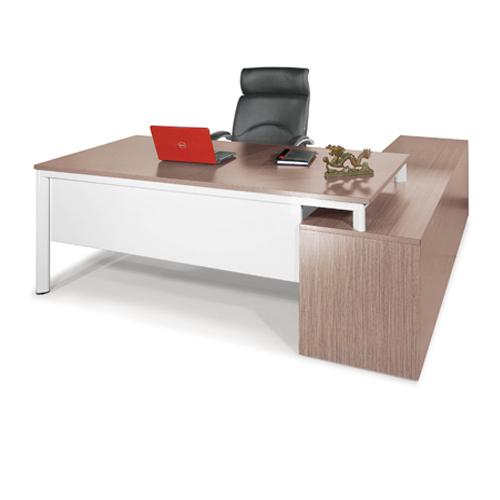 Mẫu bàn ghế văn phòng view -3
