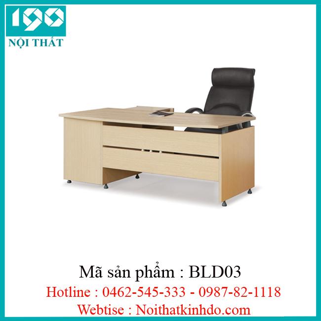Ban-giam-doc-BLD03