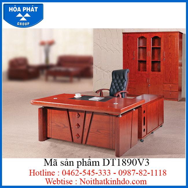 ban-giam-doc-hoa-phat-dt1890v3
