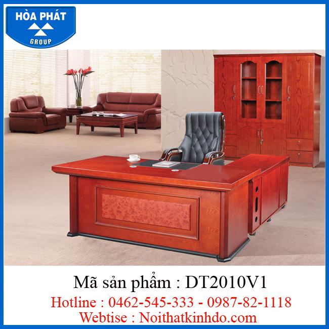 ban-giam-doc-hoa-phat-dt2010v1