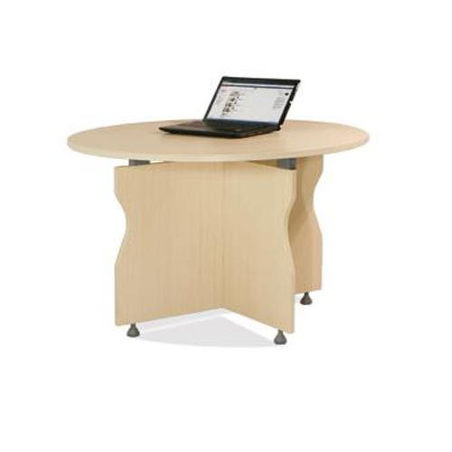 Mẫu bàn ghế văn phòng view -6