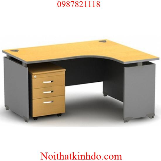 Mẫu bàn ghế văn phòng view -9
