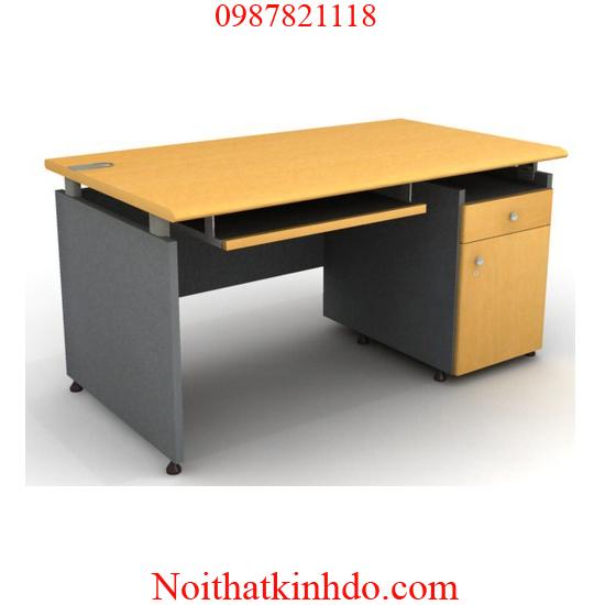 Mẫu bàn ghế văn phòng view -8
