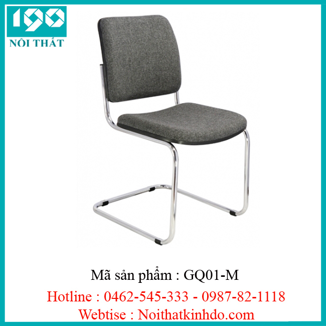 Ghe-chan-quy-phong-hop-190-GQ01M-V01