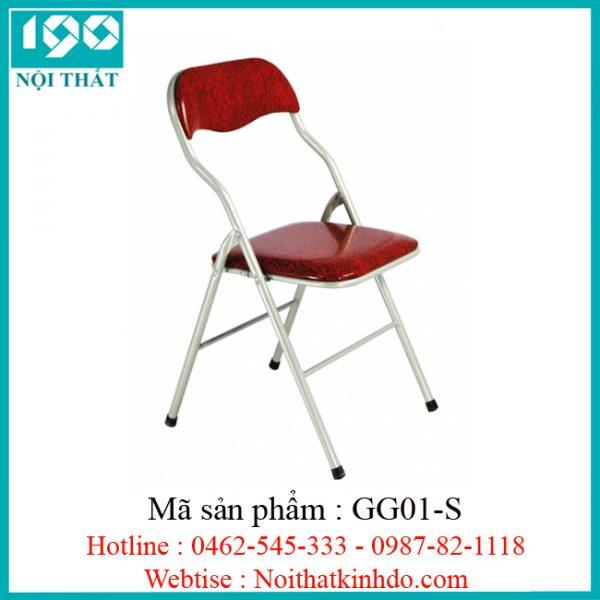 ghế làm việc nội thất 190
