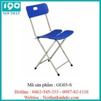 Ghe-gap-190-GG03-S-PP03