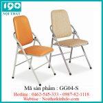 Ghe-gap-190-GG04-S