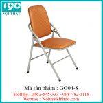 Ghe-gap-noi-that-190-GG04-S