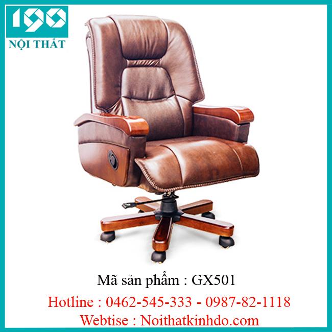 Ghe-giam-doc-190-GX501