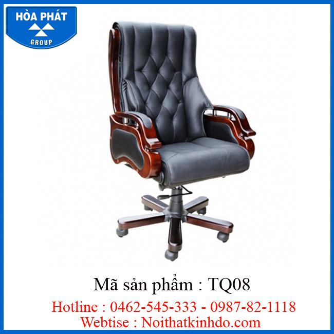 Ghe-giam-doc-hoa-phat-TQ08-1