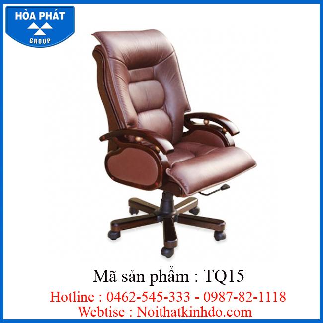 Ghe-giam-doc-hoa-phat-TQ15