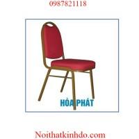 Ghe-hoi-truong-hoa-phat-MC22