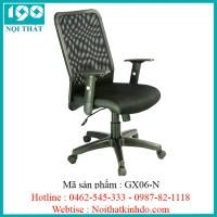 Ghe-luoi-van-phong-190-GX06-N