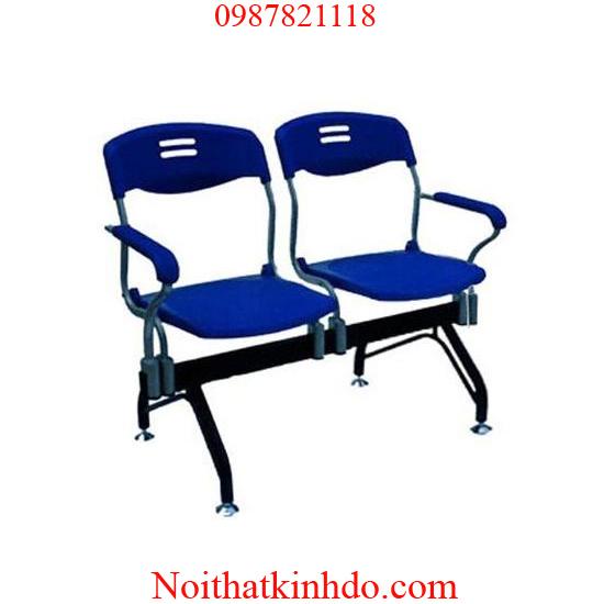 Ghế phòng chờ Hòa Phát-PC14-2