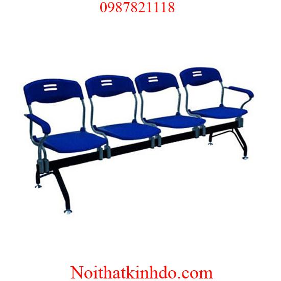Ghế phòng chờ Hòa Phát-PC14-4