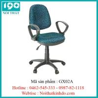 Ghe-xoay-van-phong-190-GX02A-V02