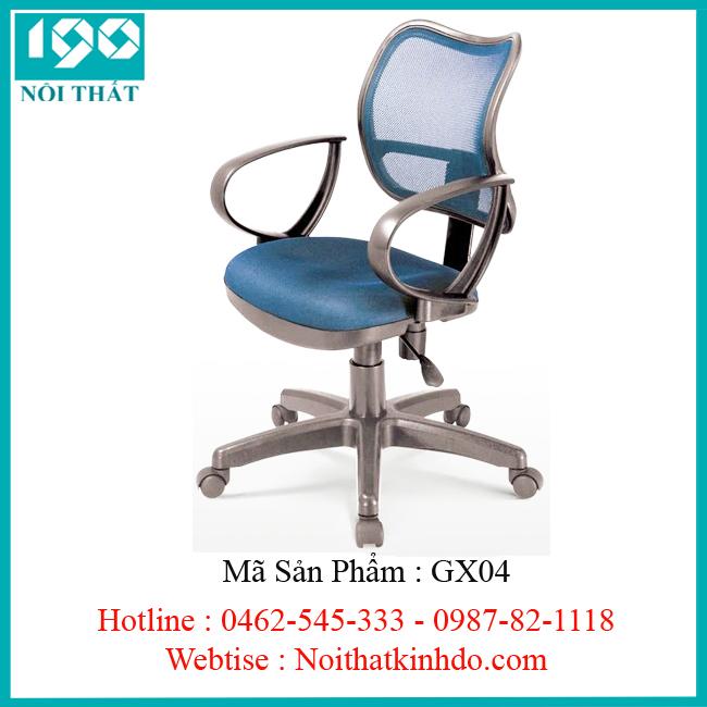 Ghe-nhan-vien-van-phong-190-GX04