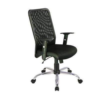 Ghế văn phòng mang lại nhiều lợi ích cho doanh nghiệp