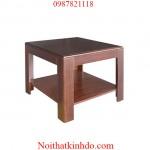 bàn sofa 190 BSP2
