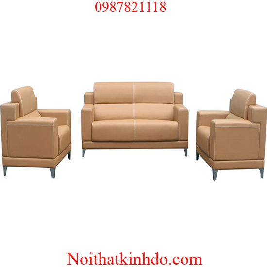 Sofa noi that 190
