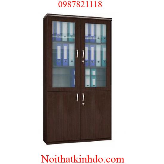 Tủ giám đốc văn phòng fami TGD8350