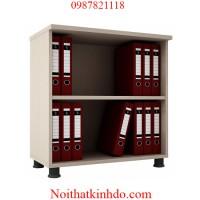 Tủ tài liệu văn phòng fami SME6020