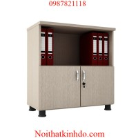 Tủ tài liệu văn phòng fami SME6120