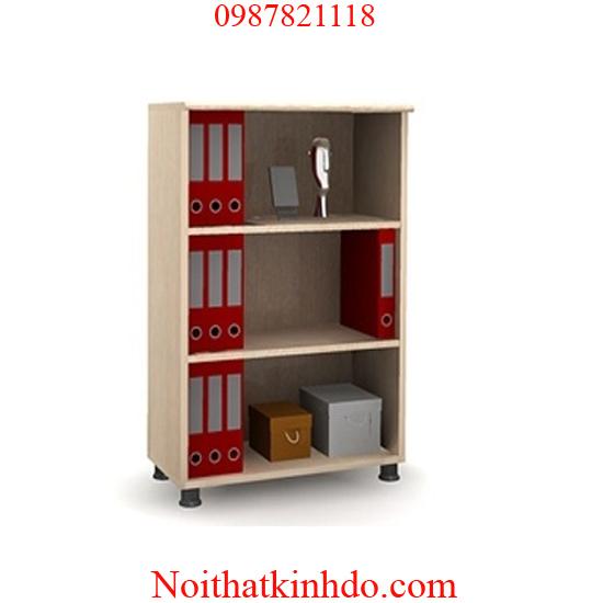 Tủ tài liệu văn phòng fami SME7030