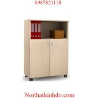 Tủ tài liệu văn phòng fami SME7130