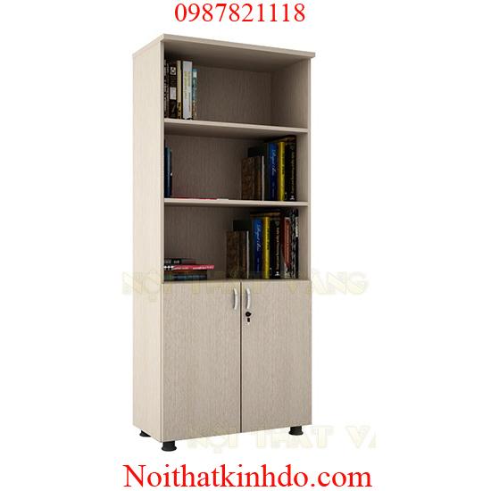 Tủ tài liệu văn phòng fami SME8150