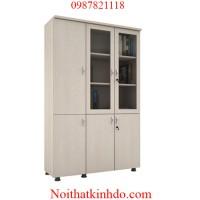 Tủ tài liệu văn phòng fami SME8550