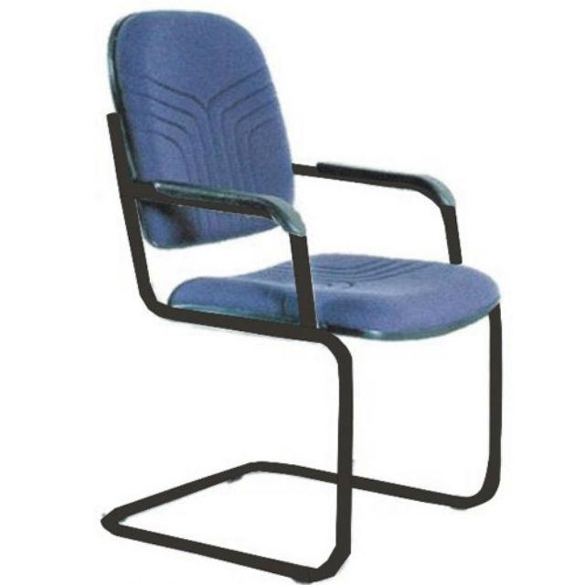 ghế văn phòng hòa phát hà nội