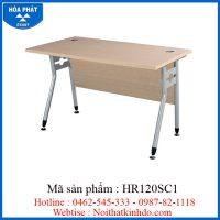 Ban-lam-viec-van-phong-hoa-phat-HR120SC1
