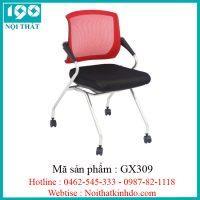 Ghế văn phòng 190 GX309