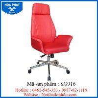Ghe-xoay-van-phong-hoa-phat-SG916