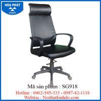Ghe-xoay-van-phong-hoa-phat-SG918