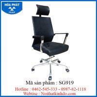 Ghe-xoay-van-phong-hoa-phat-SG919