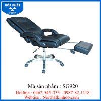 Ghe-xoay-van-phong-hoa-phat-SG920