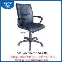 ghe-xoay-da-van-phong-hoa-phat-sg606