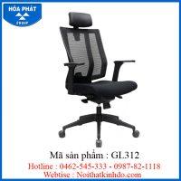 ghe-xoay-luoi-van-phong-hoa-phat-gl312