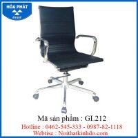 ghe-xoay-da-van-phong-hoa-phat-gl212