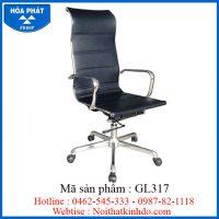 ghe-xoay-da-van-phong-hoa-phat-gl317