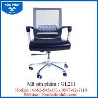 ghe-xoay-luoi-van-phong-hoa-phat-gl211